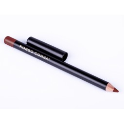Cinnamon Lip Pencil