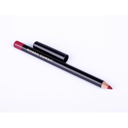 Crimson Lip Pencil