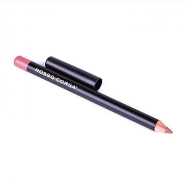 Misty Brown Lip Pencil
