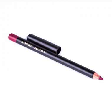 Raspberry Lip Pencil