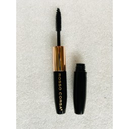 Black Duo Mascara & Primer