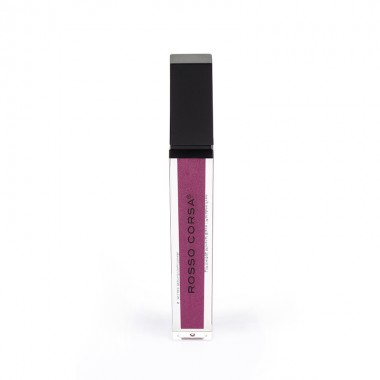 Modernista Lip Gloss